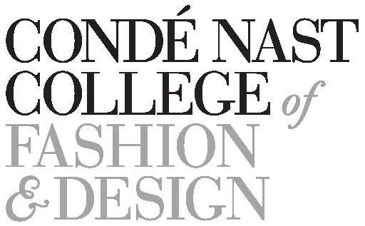 Conde Nast College Of Fashion Design London Uk Studyunitedkingdom