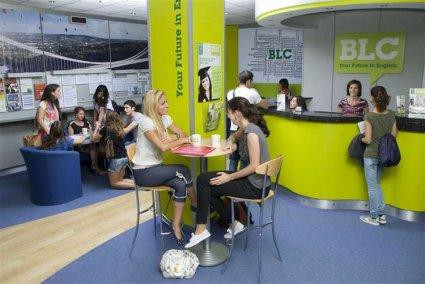 Bristol Language Centre